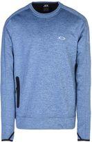 Oakley Sweatshirts - Item 37954213