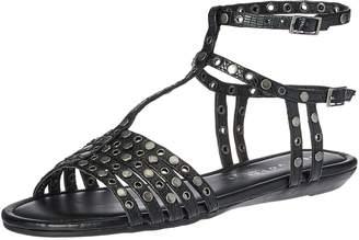 Very Volatile Women's Emminence Flat Sandal