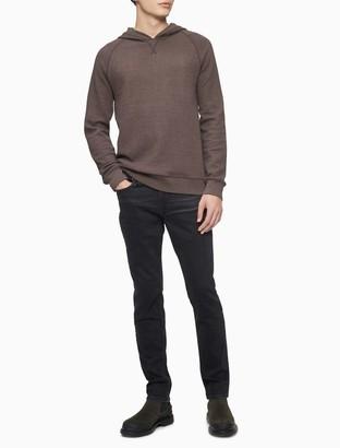 Calvin Klein Slim Fit Ellsworth Stretch Jeans