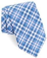 Vineyard Vines Men's Gilberts Pond Cotton Tie