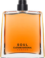 CNC Costume National Women's Soul Parfum