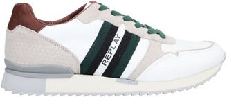 Replay Sneakers