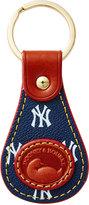 Dooney & Bourke MLB Yankees Keyfob