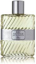 Christian Dior Eau Sauvage Eau de Toilette, 1.7 oz.