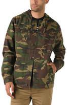 Lismore Jacket