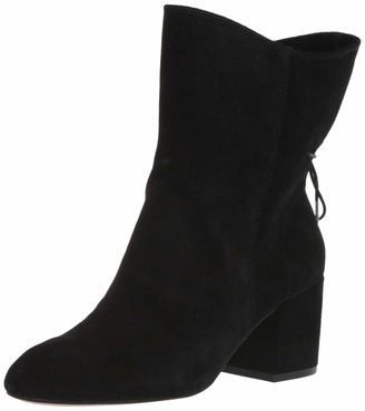 Splendid Women Haiden Fashion Boot