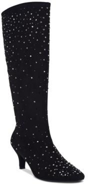 Impo Namora Dress Boots Women's Shoes
