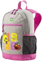 Puma Sesame Street® Backpack