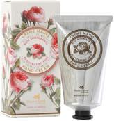 Panier Des Sens Panier des Sens The Essentials Rejuvenating Rose Hand Cream
