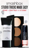 Smashbox 3-Pc. Studio Tricks Made Easy Set