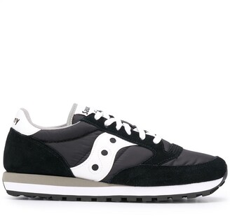 Saucony Jazz Original low-top sneakers