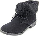 American Rag Adavey Women US 8 Ankle Boot