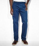 Levi's 501TM Original Shrink-to-Fit Jeans