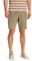 Billabong New Order x Submersible Hybrid Short