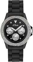 S'Oliver SO-2138-PM - Women's Watch
