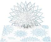 Moma Modern Snowflake Holiday Cards, Set of 8