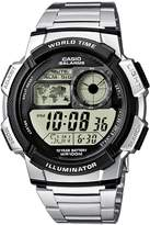 Casio Wrist watches - Item 58009070