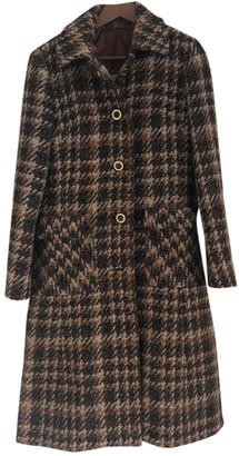Aquascutum London Other Wool Coats