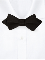 Limited Edition Skinny Fit Bow Tie