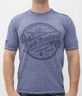 Rock Revival Chalk Banner T-Shirt