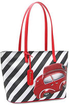 Braccialini New Lady B Iconic Car Tote