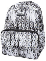 Jessica Simpson Sundaze Backpack