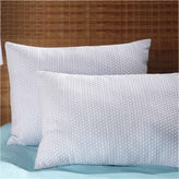 ALLIED HOME Allied Home Climaknit Medium Pillow