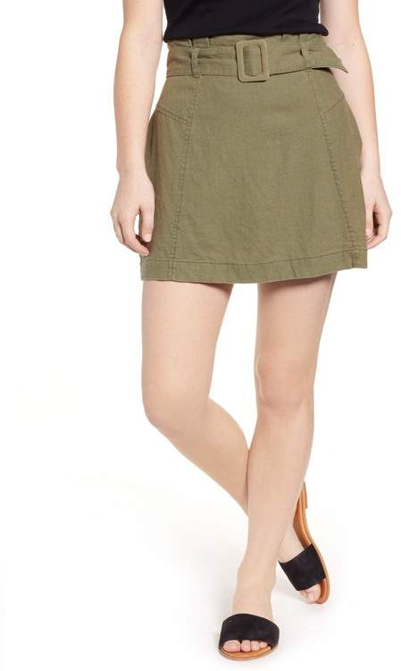 4b46669d93 Olive Skirts Plus Size - ShopStyle