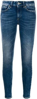 Dondup skinny fit jeans
