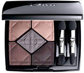 Dior High Fidelity Colours and Effects Eyeshadow Palette