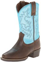 Ariat Kids' Legend Western Cowboy Boot