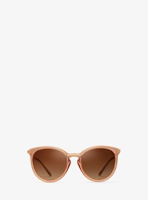 Michael Kors Brisbane Sunglasses