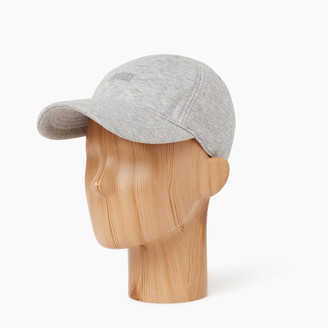 Roots Elliston Baseball Cap