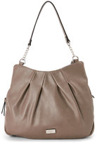 Nine West Flint Adellia Hobo