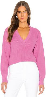 Paige Negin Sweater