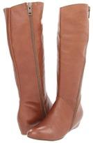 Corso Como Doyle (Brandy Madrid) - Footwear