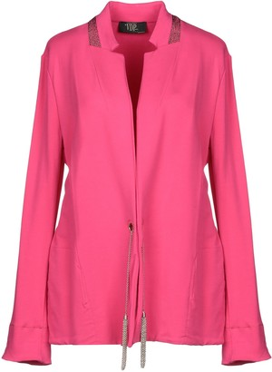 Vdp Club Suit jackets