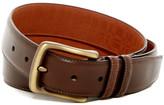 Boconi Hendrix Leather Belt