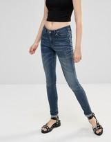 Cheap Monday Prime Indigo Jeans