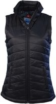 Columbia Women's Morning Light II Omni-Heat Vest