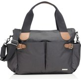 Storksak 'Kay' Diaper Bag
