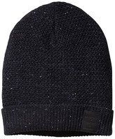 Scotch & Soda Structured Beanie