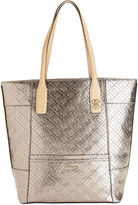 GUESS Handbag, Reiko Large Tote