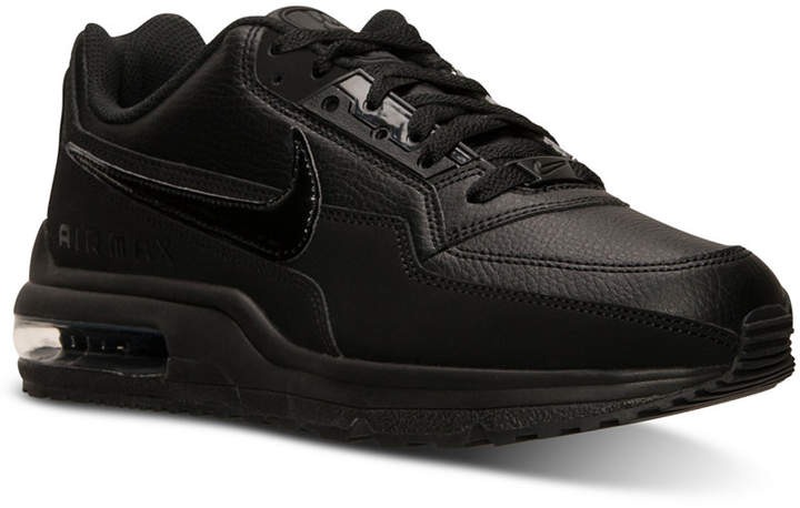 best loved c07dc 6c33f Mens Air Max   over 1,000 Mens Air Max   ShopStyle