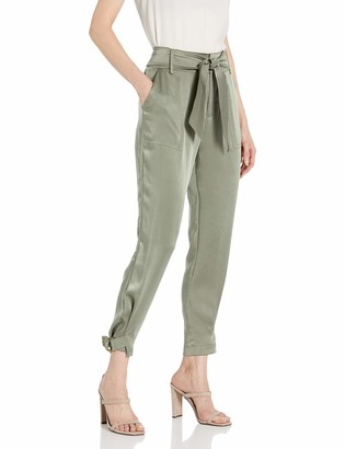 Ramy Brook Women's Relaxed Pant