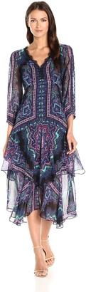 Nanette Lepore Women's Janis Dress