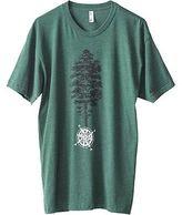 Kavu Find Me T-Shirt - Men's
