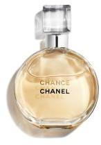 Chanel CHANEL CHANCE Parfum