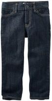Osh Kosh Toddler Boy Straight-Leg Jeans