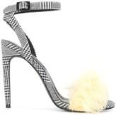 Senso Ophelia III sandals